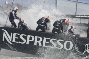 Emirates-Team-New-Zealand-in-action1