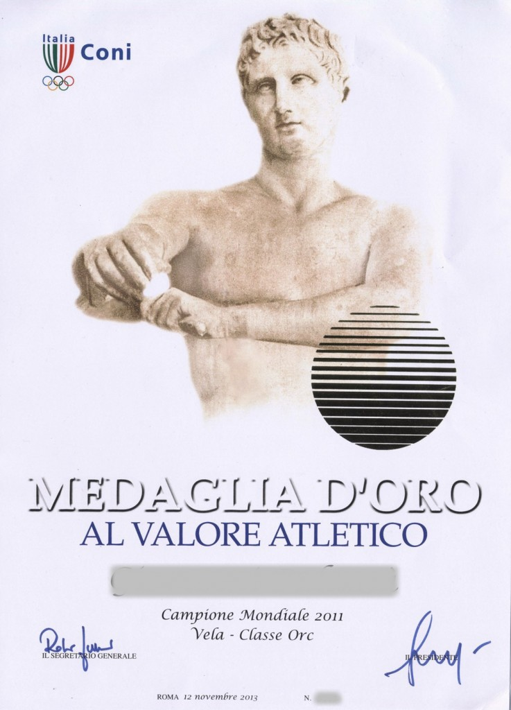 Medaglia_Oro_Valore_Atletico_2013_low-resolution
