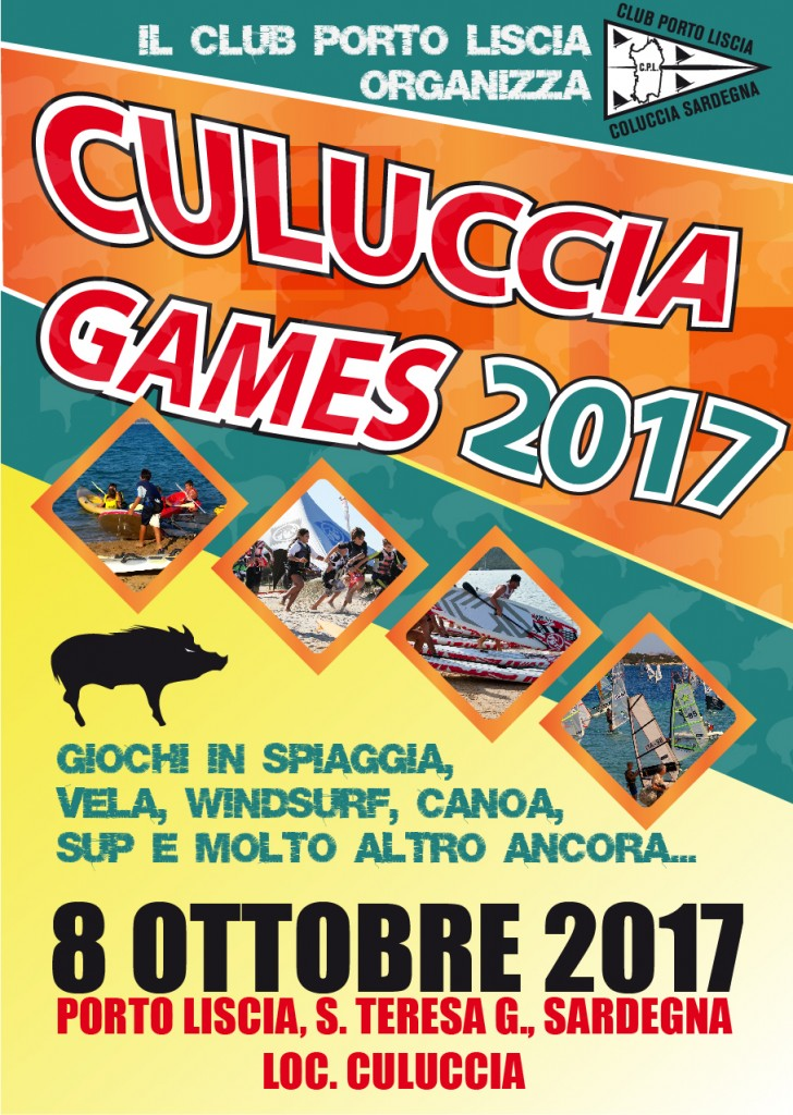 CULUCCIA GAMES 2017_MBE-01