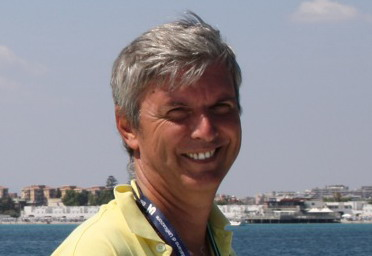 massimocortese_8760