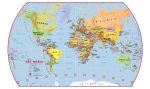 primary-world-wall-map-political-without-flags_wm00797