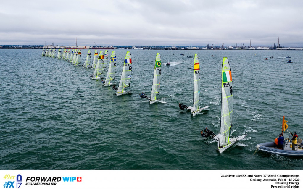170914_JR_GEELONGWORLDS_390798_0602