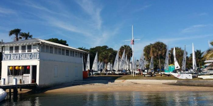 Palm-Beach-Sailing-Club-Wedding-West-Palm-Beach-FL-5_main.1438834785