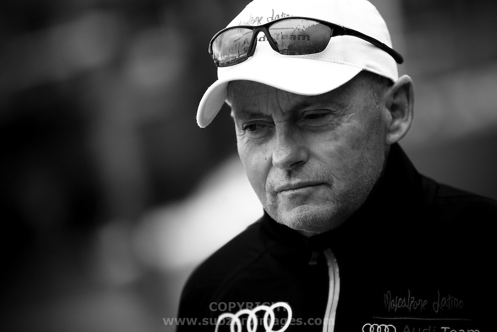 louis vuitton, auckland, 2010, mascalzone latino, audi team, americas cup, verion 5, trophy, marco savelli